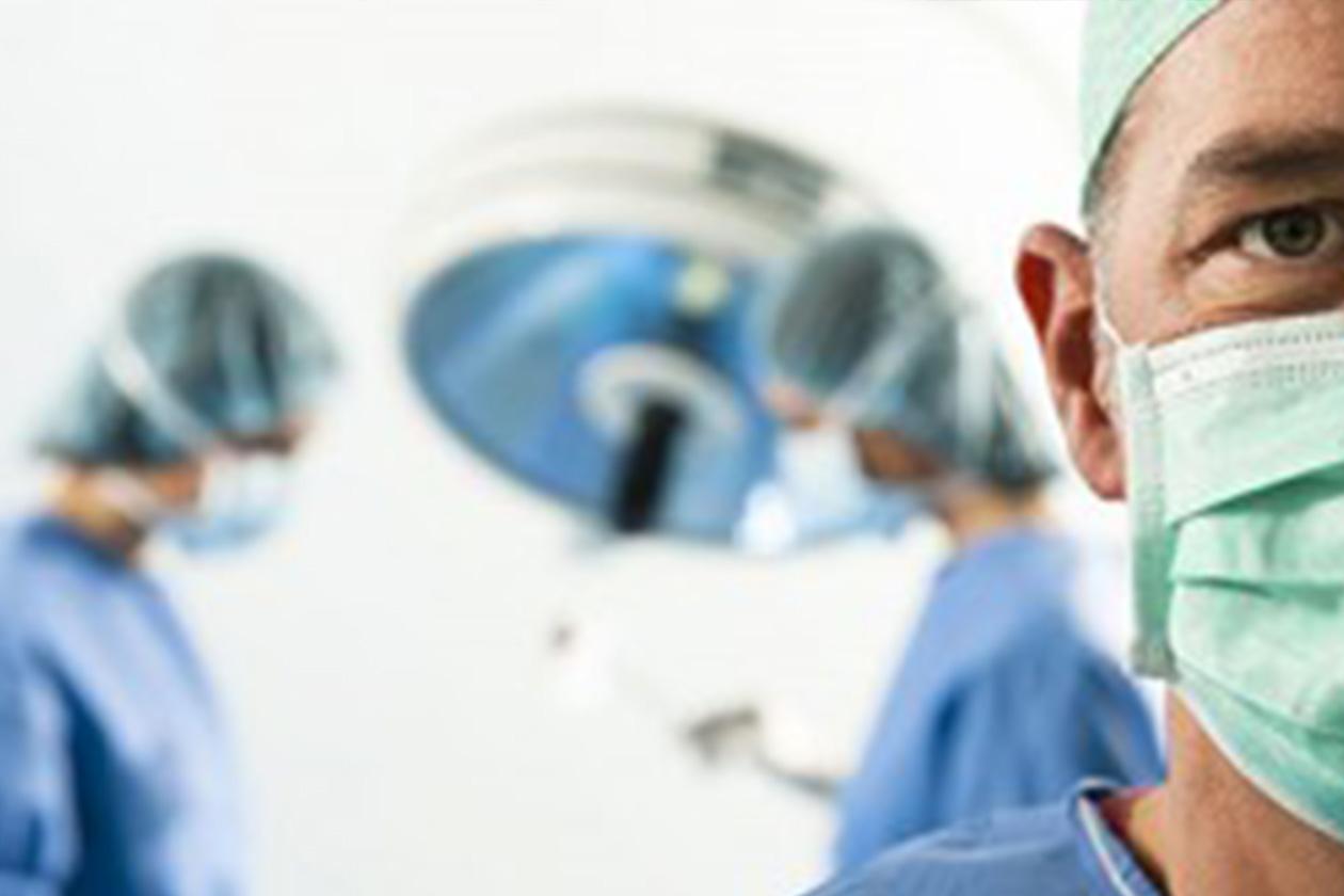 http://urocoral.com/wp-content/uploads/2015/11/Medicos-Cirugia-300x168.jpg