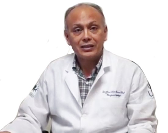 http://urocoral.com/wp-content/uploads/2015/11/dr-coral-poot.png