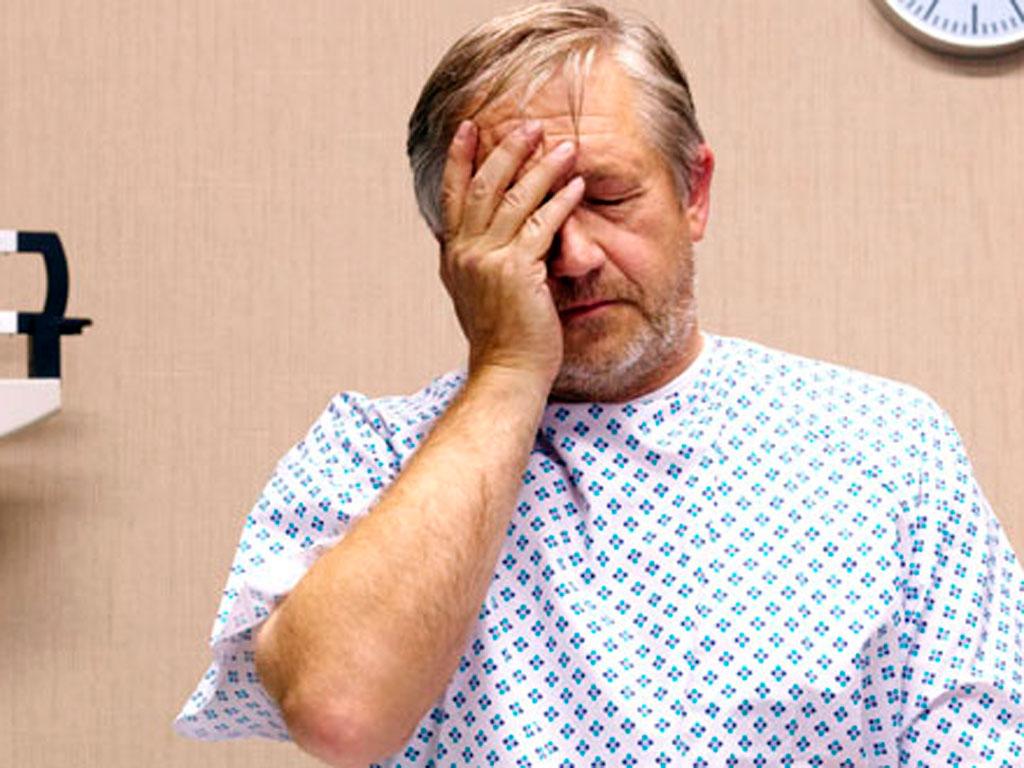 https://urocoral.com/wp-content/uploads/2018/03/prostata.jpg
